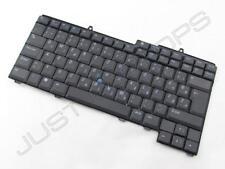 New Dell Inspiron 6000 9200 9300 9300s Slovenian Keyboard Slovenija H4397