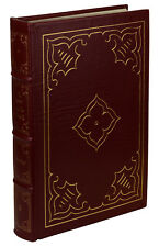 The Red and the Black by STENDHAL ~ Easton Press Collector's Edition 1980