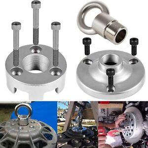 Lifting Ring Tool MT0022 & Lifting Adapter MT0024 & MT0025 for Mercury Verado