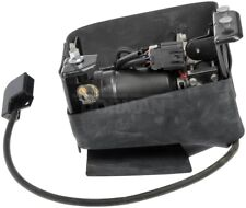 Suspension Air Compressor Dorman 949-099