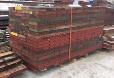 Symons Concrete Wall Forms Steel-Ply (64pcs) 8 FOOT