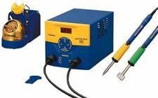 Hakko FM203-DP Soldering Stations and Irons - Type (Soldering Equipment): Digita
