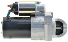 BBB Industries 6757 Remanufactured Starter