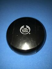 The Body Shop Instamatte Mattifying Compact