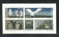 NAMIBIA. Año: 1998. Tema: FAUNA DE NAMIBIA.