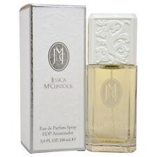 Jessica McClintock EDPe Spray 100ml Womens Perfume