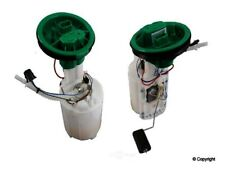 Electric Fuel Pump fits 2002-2004 Mini Cooper  WD EXPRESS