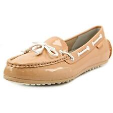 Evening 100% Leather Mary Janes for Women