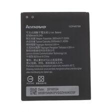 Bateria Interna BL243 3000 mAh Lenovo K3 Note K50-T5