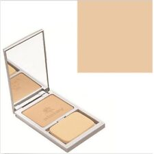 SISLEY Phyto-Blanc Lightening Compact Foundation SPF 20 # 01 White Porcelaine