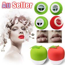 Women Ladies Enhancer Enlarger Beauty Tool Lip Pump Sexy Lips Plumper Apple