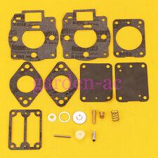 Carburetor Repair Kit For Briggs & Stratton 693503 422447 422707 422777 42A707