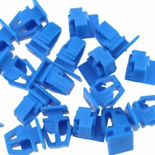 20 Body Side Moulding Clip Retainer A20784 For Honda Civic Accord 75305-SH2-003