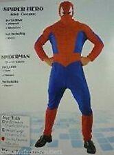Unbranded Polyester Superhero Costumes for Men