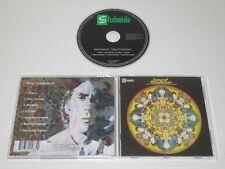 DAVID AXELROD/SONG OF INNOCENCE(STATESIDE 7243 5 2158829) CD ALBUM