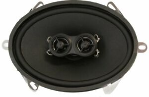 Dash Speaker for 1967-72 GMC C/K Series Truck with Factory Air Conditioning