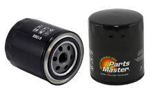 Parts Master 61068 Oil Filter