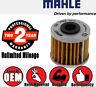 Mahle Oil Filter for Honda 4RT