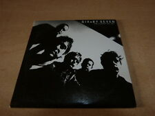 SIX BY SEVEN - THE CLOSER YOU GET - RARE FRENCH ONLY PROMO CD !!!!!