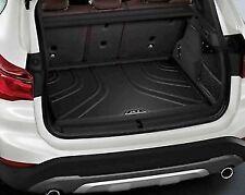 Genuine BMW Fitted Luggage Matt F48 X1 PN: 51472407169 NEW UK