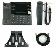 Brand New Mitel 6930 MiVoice  IP Phone (50006769)