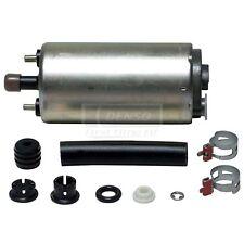DENSO 951-0013 Electric Fuel Pump