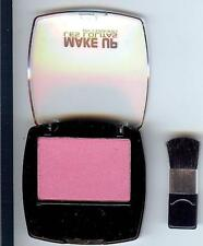 """BLUSH MAKE UP,FARD A JOUES REF.01 """"""""FRAMBOISE"""""""" MAQUILLAGE LES LOLITAS BY COSMOD"""
