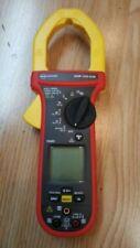 Amprobe Amp-330-eur 1000a Ac/dc True-rms HVAC Clamp Multimeter