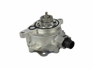 For 2013-2019 Ford Escape Power Brake Booster Vacuum Pump Motorcraft 26458HJ