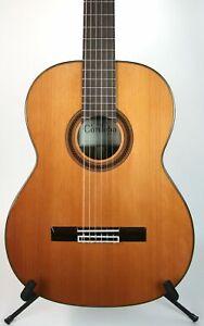 Cordoba C7 Cedar Top Nylon String