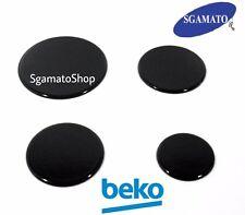 Ricambi e accessori Beko per fornelli   eBay