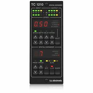 TC Electronic DAW Controller TC1210-DT