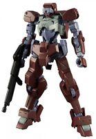 Bandai Gundam HG Iron-Blooded Orphans 1/144 Io Frame Shiden Plastic Model Kit