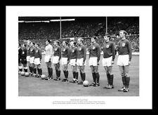 England Football Photographs