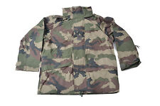 Original Franz. Französischer Armee Goretex Jacke CCE NEU Gr. 120L-XXL