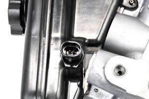 Genuine GM Master Cylinder 18060114