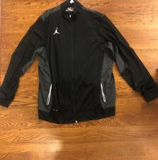 Air Jordan Team Sweats Jacket 3xlt Pants 4xlt