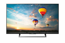 "Sony KD49XE8004 49"" 2160 4K HD Smart LED Television"