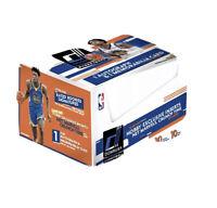 2020 - 2021 NBA PANINI DONRUSS BASKETBALL - FOTL BOXES 30 cards per HOBBY PACK