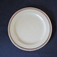 SET OF NINE - Spode Bone China WESTMINSTER Bread Plates