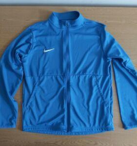 Nike Dry Fit Jacket 13-15 Years