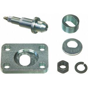 Adjustable Camber King Pin  Moog  K992