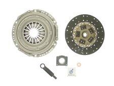 Sachs K1675-13 New Clutch Kit