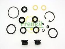 Reparatursatz, Hauptbremszylinder für Bremsanlage FRENKIT 122092