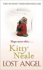 Lost Angel by Kitty Neale