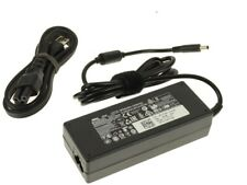 Dell OEM Inspiron 5558 17 5758 AC Power Adapter 4.5mm Tip 90W 90 Watt RT74M