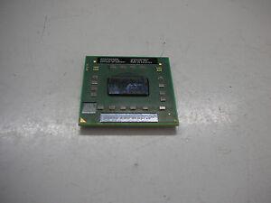 CPU AMD Turion 64 X2 Mobile TMDTL56HAX5CT Douille S1