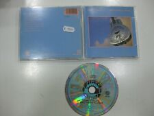 Dire Straits CD France Brothers IN Arms 1985