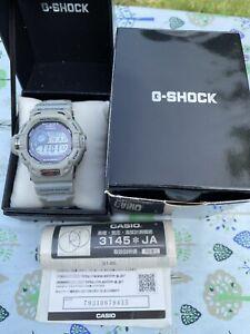 Casio G-Shock Riseman GW-9200CDJ