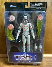 Sark Disney Tron Action Figure New Nib Diamond Select Toys 2019 Walgreens
